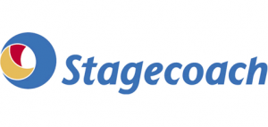 stagecoach around fife