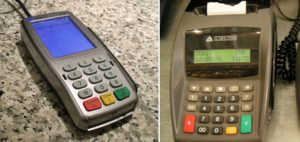 Government to ban all charges for paying by credit or debit card